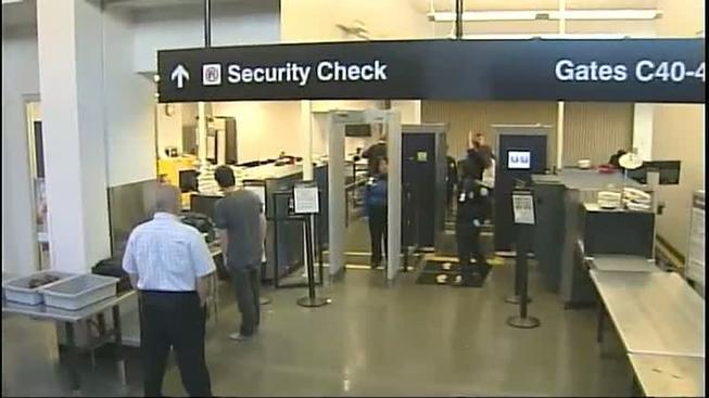 TSA to Tighten Screening of Electronics at 10 Airports, Including LA, Boston and Fort Lauderdale