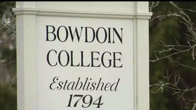 Longtime Bowdoin Employee to Earn Degree After 18 Years