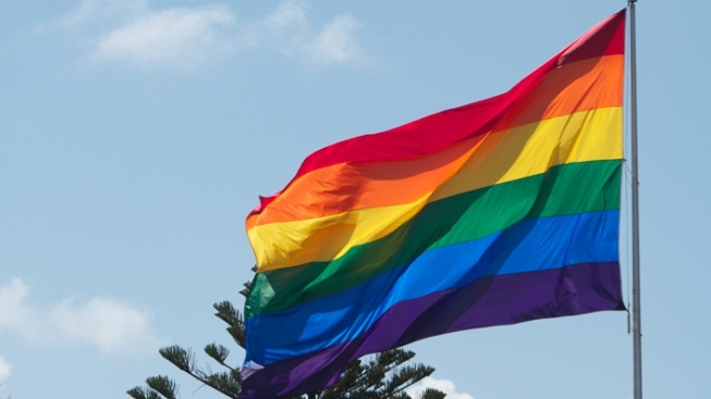 Mass. Lawmakers Seek Ban on 'Gay Conversion Therapy'