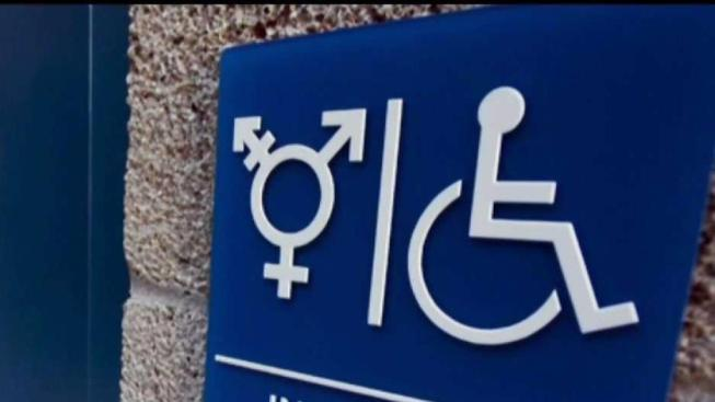 Debate Continues Over Transgender Rights Law In Massachusetts Necn