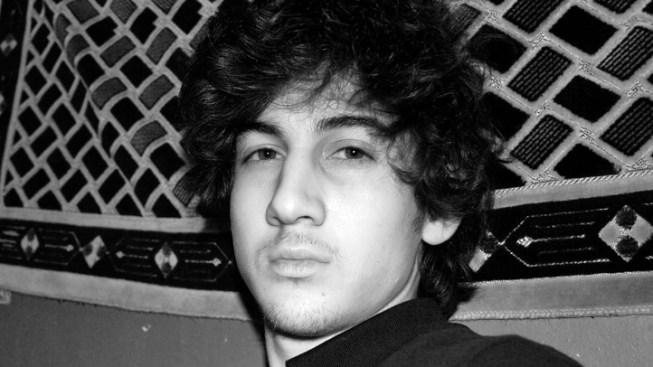 No Plea Deal Likely for Dzhokhar Tsarnaev