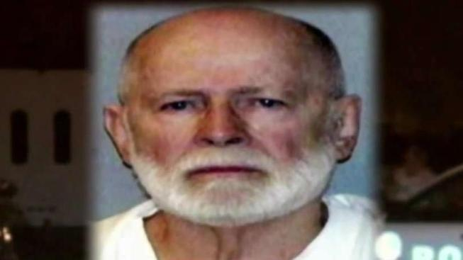 sources bulger believed to have been killed with lock in the sock