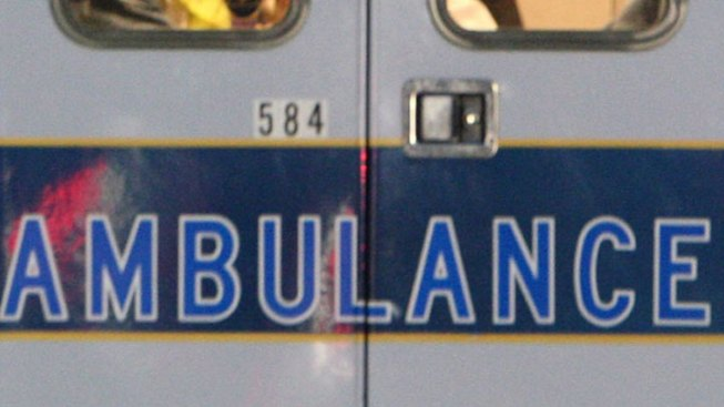 1-Year-Old Severely Injured After Falling From Window