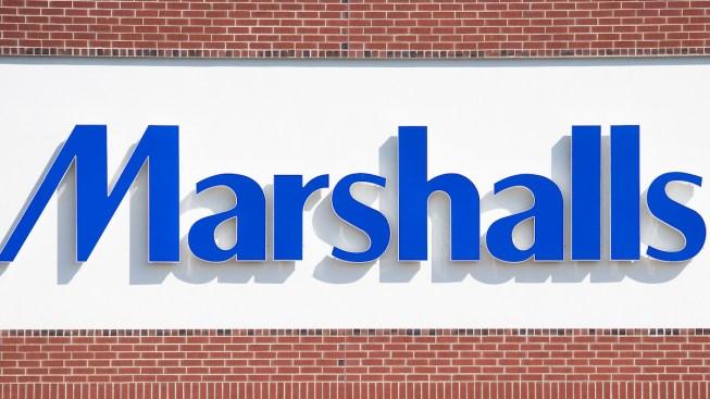 Bargain Hunters Rejoice: Marshalls Launches Online Store