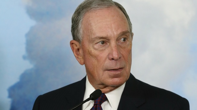 Harvard, Bloomberg Launch $32M Project to Train U.S. Mayors