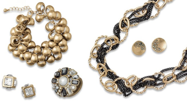 Jewelry Retailer Lia Sophia Closing Its Doors