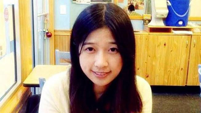 Family of Lingzi Lu Pens Open Letter