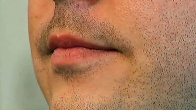 Middletown Police Lift Facial Hair Ban for 'Movember'