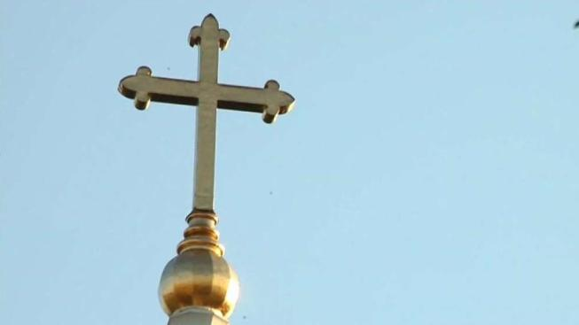 Boston Archdiocese Criticized For Not Listing Some Accused Priests