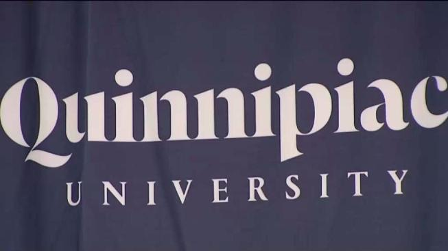 Quinnipiac University Student Killed in Off-Campus Bike Crash