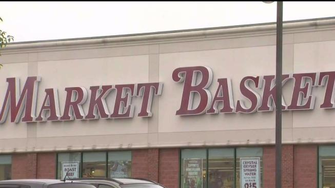 Market Basket, Wegmans Ranked Among Top Grocery Chains: Consumer Reports