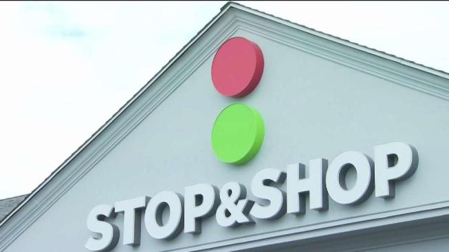 Stop & Shop in Hartford Issues Voluntary Recall of Honey Rotisserie Chicken