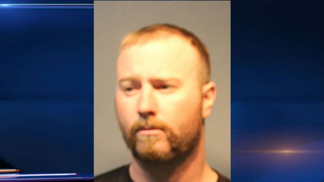 Minnesota Man Fell Asleep After Drinking 24 Beers, Suffocated Infant: Police