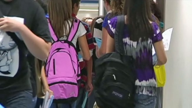 State Adopts National Health and Phys Ed Standards