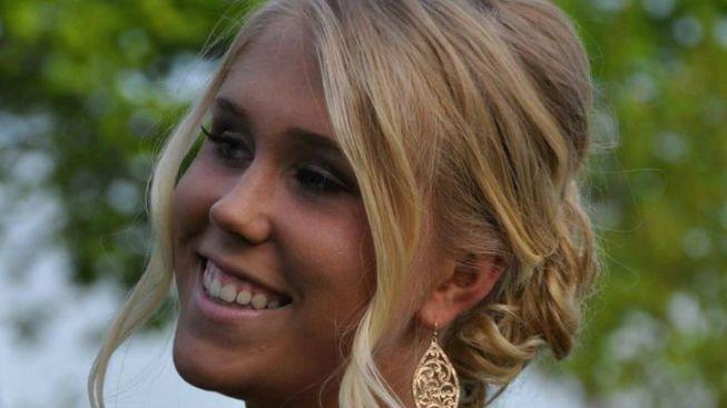 Conn. Teen Killed in Pennsylvania Crash