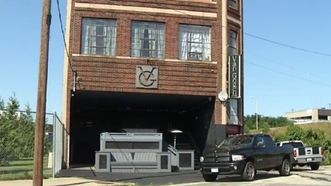 Nightclub Ordered Closed Following Stabbing, Assault