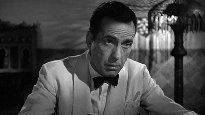 """""""Casablanca"""" Piano Sells In New York For More Than $600K"""