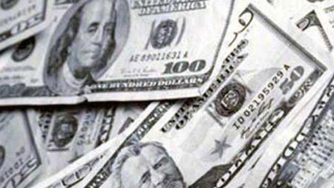Woman Pleads Guilty to Stealing $1.3M From Company