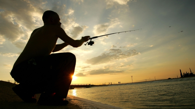 Maine Regulators Taking Comments on Planned Fishing Changes
