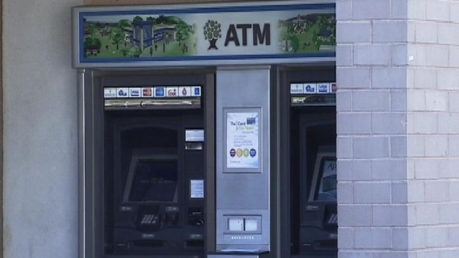 Police Arrest 2 Men in ATM Skimming Case