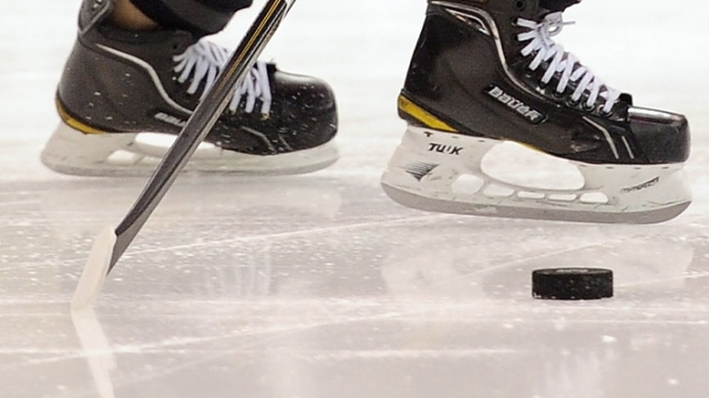 Hockey Parents Accused of Attacking Teen After Game