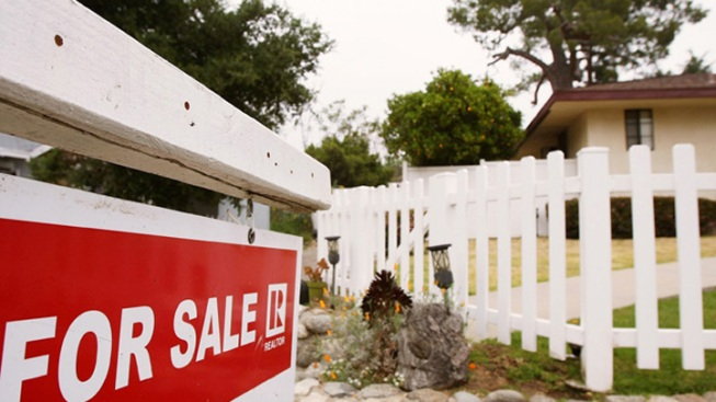 R.I. Real Estate Market Still Healthy