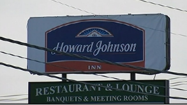 Second to Last Howard Johnson's Restaurant to Close in Maine