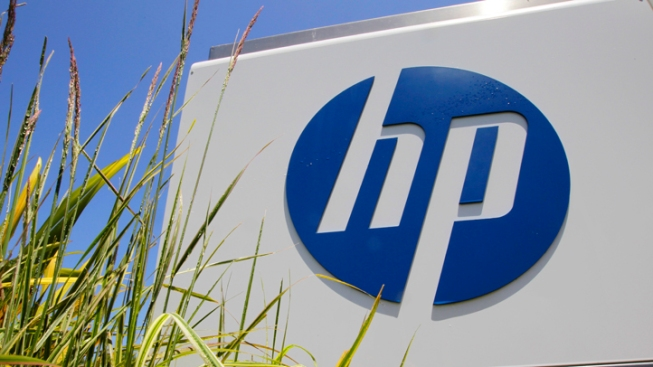 HP Expects to Cut Up to 30,000 Workers in Restructuring