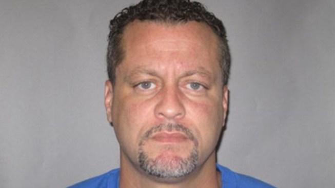 Michigan Man Who Killed Bailiffs Faced Life for Kidnapping, Raping Teen: Prosecutor