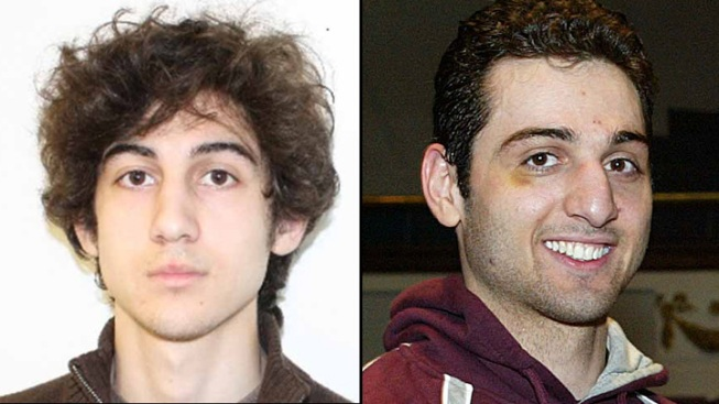 Tsarnaev Attorneys Seek Evidence Against Brother in Triple Murder