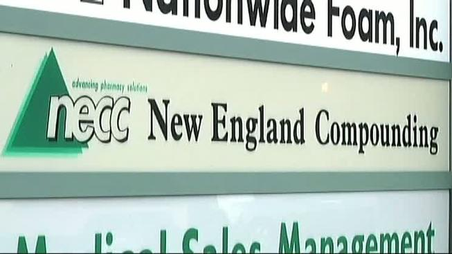 Compounding Center Owner, Husband Plead Guilty to Illegal Cash Withdrawals