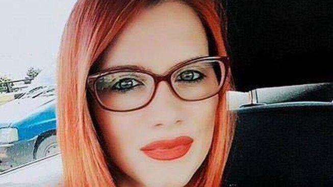 'Beloved' Tourist Dies 16 Days After London Attack Bridge Horror