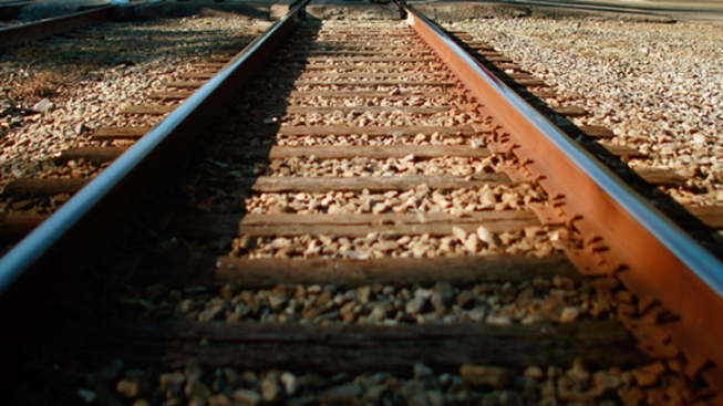 Police Investigate Death of Man Found on Train Tracks