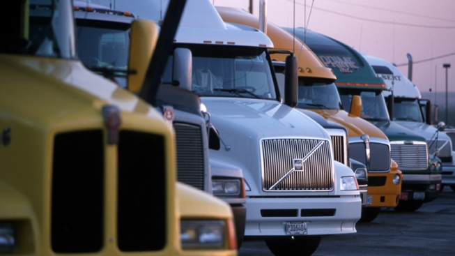 Vermont Increasing Restrictions on Truckers