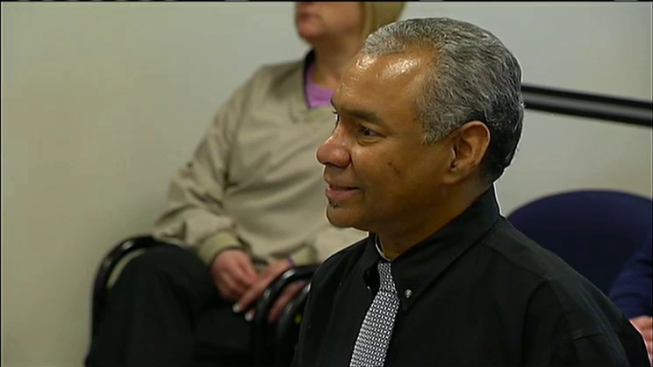 Convicted Rapist to Get Another Shot at Medical Parole
