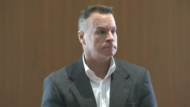 Massachusetts State Trooper Held Without Bail in Assault Case