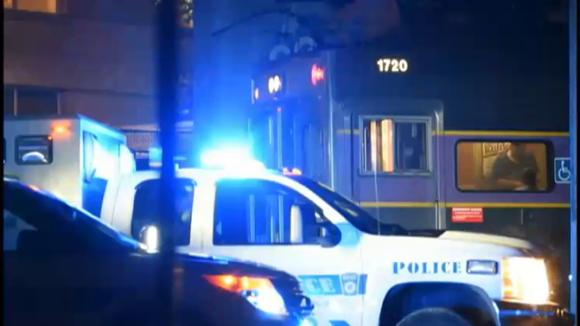 Police ID Boston University Student Hit, Killed by Train