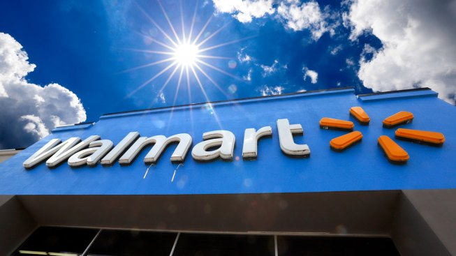 How Walmart and Other Big Companies Are Trying to Recruit More Teenage Employees