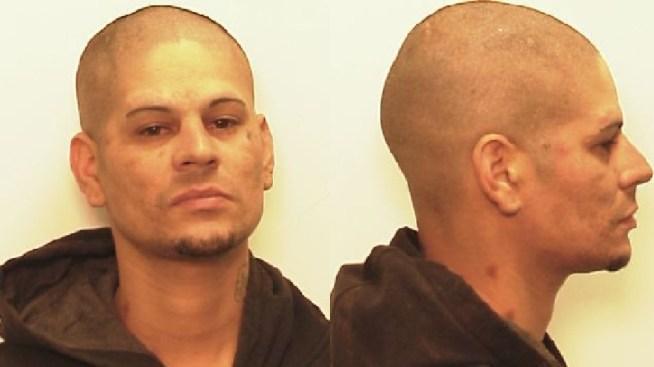 Auto Shop Owner, Son Handcuff, Zip-Tie Break-In Suspect
