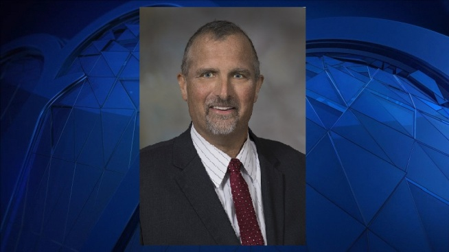 New Hampshire State Senator Dies After Illness