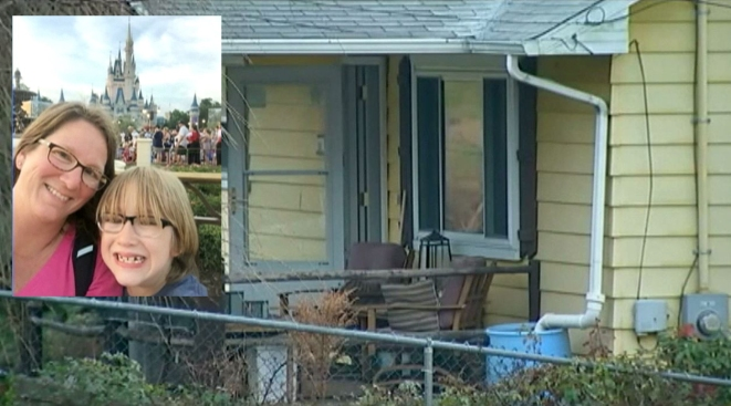 Pennsylvania Boy, 14, Shoots, Kills Sleeping Mom, Brother: Police