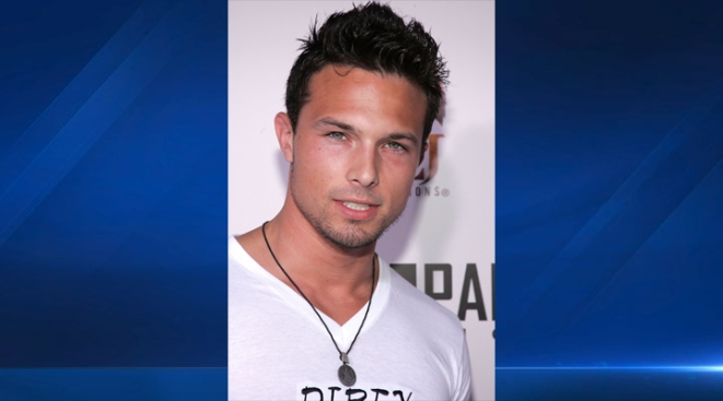 "No Charges for Former ""Power Rangers"" Actor Accused in Fatal Stabbing"