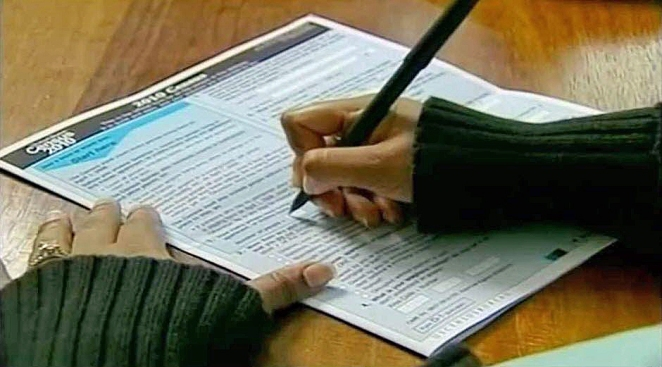 With Census Nearing, State Looks to Avoid Further Setbacks