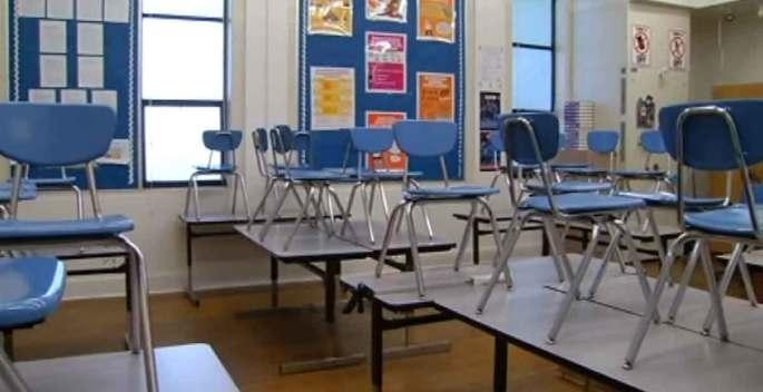 Image result for Should Massachusetts Make Education Bilingual?