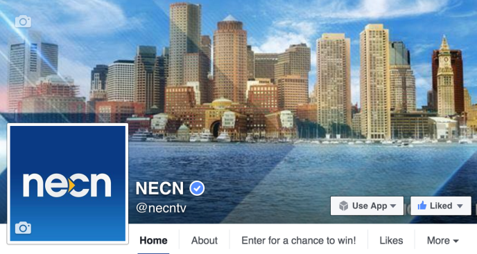 How Facebook Changes Impact the News You Receive From necn
