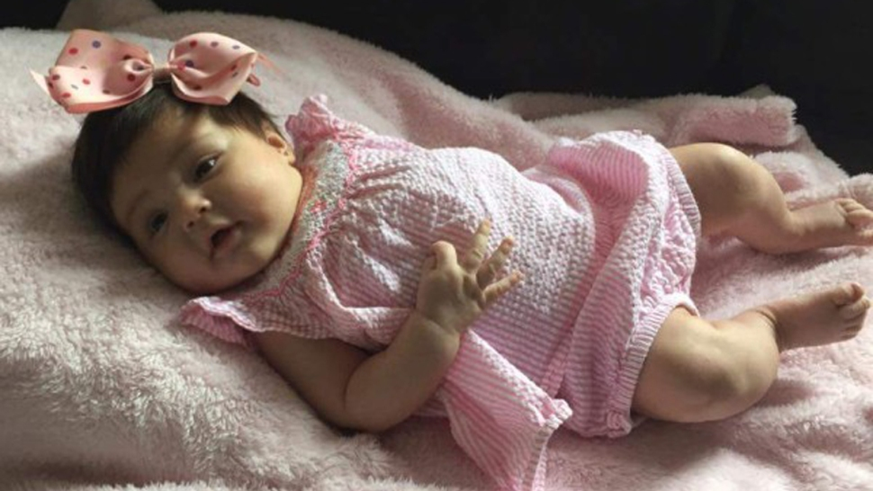 PD: Hospital's Delayed Response Hampered Infant Death Probe