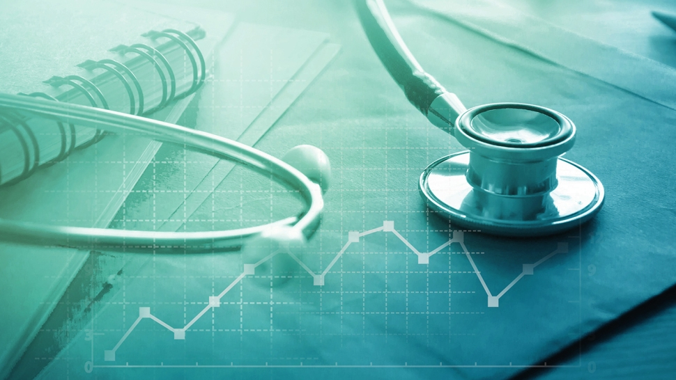 necn: Erasing $1.5 Million of Your Medical Debt