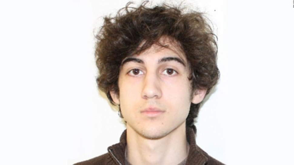 Boston Marathon Bombing Suspect's Lawyers: We Didn't Pose as FBI in Russia