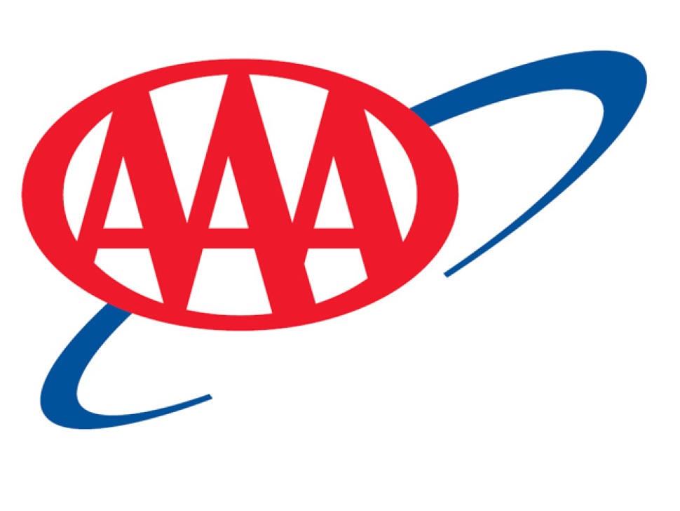 AAA Northeast, Connecticut Strike Deal to Keep Serving Non-Members
