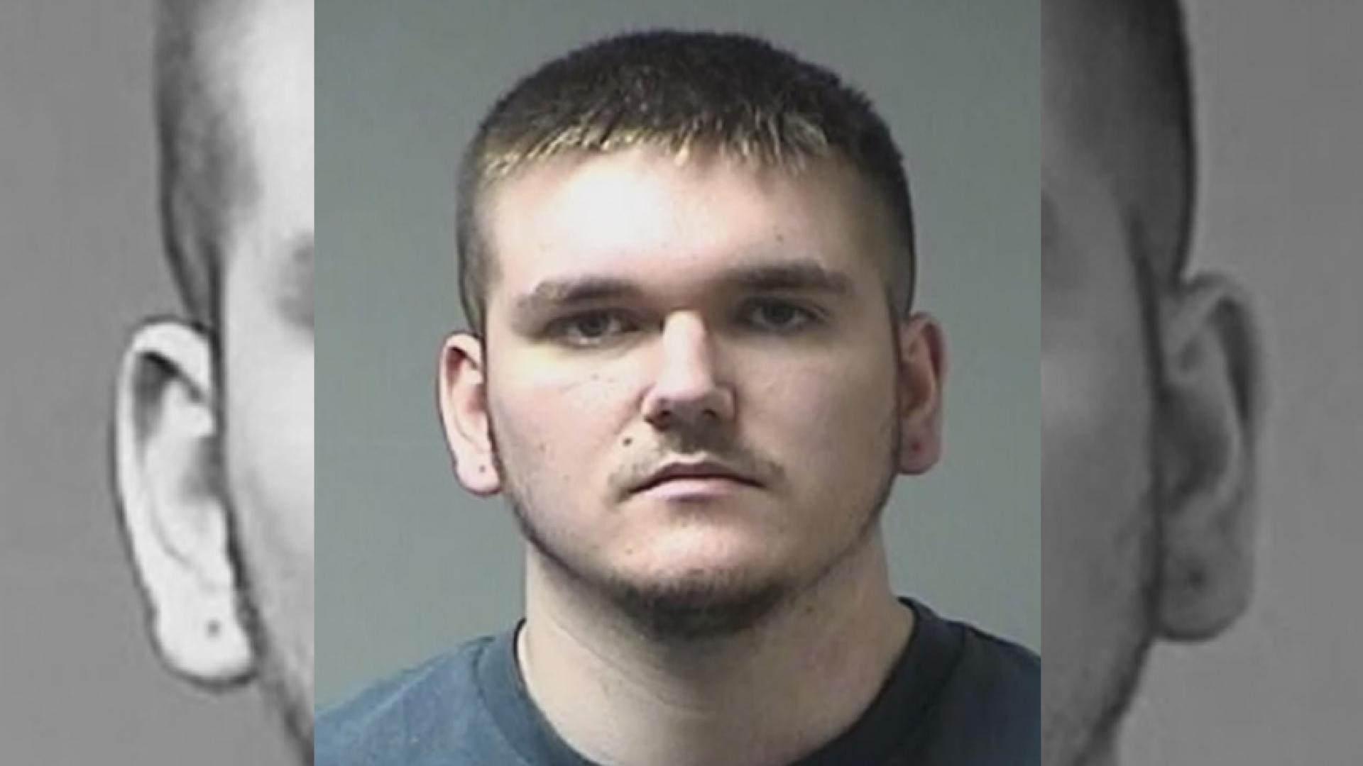 Serial Craigslist Cat Killer Arrested, Authorities Say